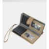 Kép 11/13 - Anekke Iceland pénztárca Patentos 18,5x10x2,5 cm 33709-901