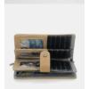 Kép 12/13 - Anekke Iceland pénztárca Patentos 18,5x10x2,5 cm 33709-901