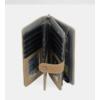 Kép 13/13 - Anekke Iceland pénztárca Patentos 18,5x10x2,5 cm 33709-901