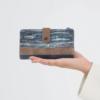 Kép 5/10 - Anekke Iceland pénztárca 18x10x2 cm 33709-907