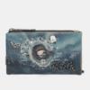 Kép 4/10 - Anekke Iceland pénztárca 18x10x2 cm 33709-907