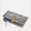 Kép 7/10 - Anekke Iceland pénztárca 18x10x2 cm 33709-907