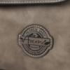 Kép 10/10 - Anekke-rune Üzletitáska 30x22x12 cm 33741-335