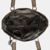Kép 9/10 - Anekke Rune válltáska 33x33x14 cm 33742-002