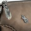 Kép 10/10 - Anekke-rune oldaltáska 26x27x10 cm 33743-111