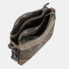 Kép 8/10 - Anekke-rune oldaltáska 26x19x5 cm 33743-145