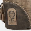 Kép 7/10 - Anekke-rune hátitáska 33x34x15 cm 33745-008