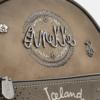 Kép 8/10 - Anekke Rune hátitáska 23x28x12 cm 33745-071