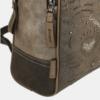 Kép 9/10 - Anekke-rune hátitáska 25x30x11 cm 33745-158