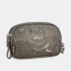 Kép 1/10 - Anekke-rune-penztarca 18x12x3 cm 33747-378