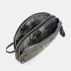 Kép 9/10 - Anekke Rune-pénztarca 18x12x3 cm 33747-378