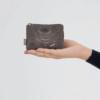Kép 3/10 - Anekke Rune pénztárca Háromrekeszes 11x7x3 cm 33749-010