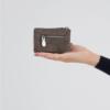 Kép 4/10 - Anekke Rune pénztárca Háromrekeszes 11x7x3 cm 33749-010