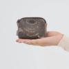 Kép 2/10 - Anekke-rune pénztárca 11x8x3 cm 33749-018