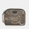 Kép 5/10 - Anekke-rune pénztárca 11x8x3 cm 33749-018