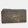 Kép 1/10 - Anekke-rune-penztarca 20x10x2 cm 33749-906