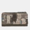 Kép 3/10 - Anekke-rune pénztárca 20x10x2 cm 33749-906