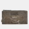 Kép 5/10 - Anekke-rune pénztárca 20x10x2 cm 33749-906