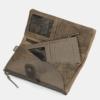 Kép 7/10 - Anekke-rune pénztárca 20x10x2 cm 33749-906