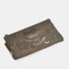 Kép 10/10 - Anekke-rune pénztárca 20x10x2 cm 33749-906