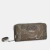 Kép 1/10 - Anekke-rune-penztarca Csuklópánttal 20,5x10x2 cm 33749-908