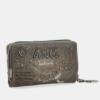 Kép 1/10 - Anekke-rune-penztarca 15x10x3 cm 33749-909