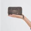 Kép 2/10 - Anekke-rune pénztárca 15x10x3 cm 33749-909