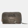 Kép 5/10 - Anekke-rune pénztárca 15x10x3 cm 33749-909