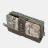 Kép 7/10 - Anekke-rune pénztárca 15x10x3 cm 33749-909