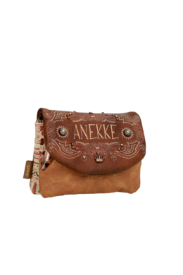 Anekke Arizona Western pénztárca 12,5x2,5x10