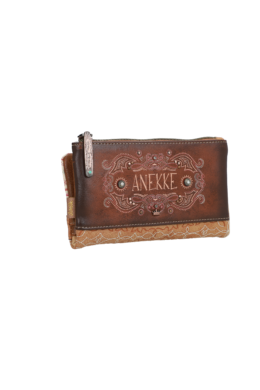 Anekke Arizona Western pénztárca 17,5x2x10