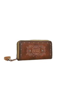 Anekke Arizona Western pénztárca 20x2x10