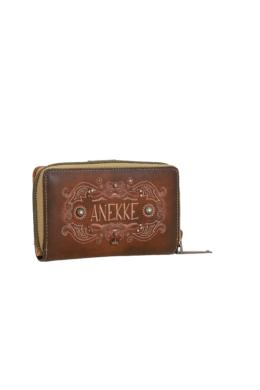 Anekke Arizona pénztárca 15x2,5x9,5