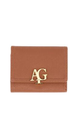 Anna Grace női pénztárca-nude