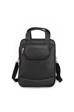 Donna univerzális-táska-fekete