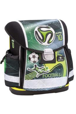 Classy FOOTBALL PLAYER iskolatáska 403-13