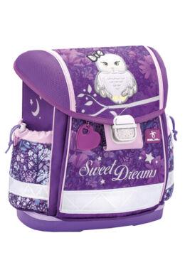 Classy SWEET DREAMS iskolatáska 403-13