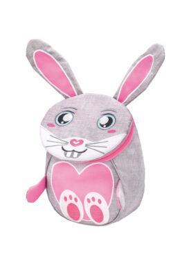 MINI Bunny ovis táska  305-15