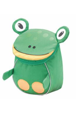 MINI Frog ovis táska  305-15
