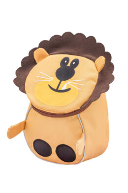 MINI Lion ovis táska  305-15