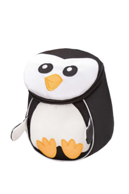 MINI Penguin ovis táska  305-15