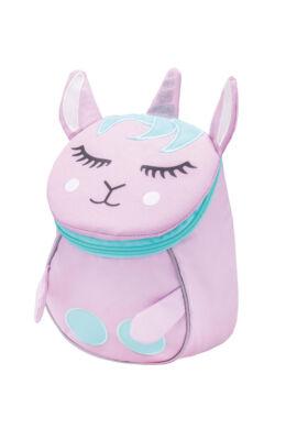 MINI Unicorn ovis táska 305-15