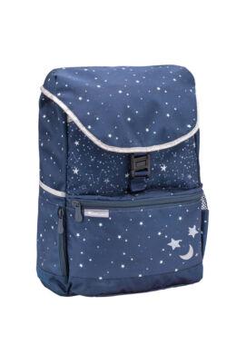 "STARS ""Pack"" hátitáska 305-12"