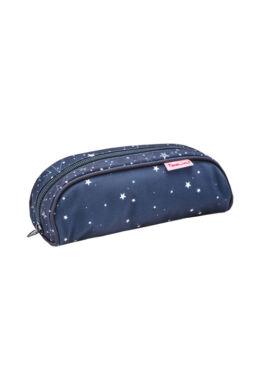 STARS  ívelt tolltartó 335-78