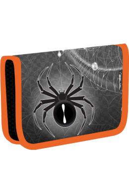 SPIDER kihajtható tolltartó 335-74