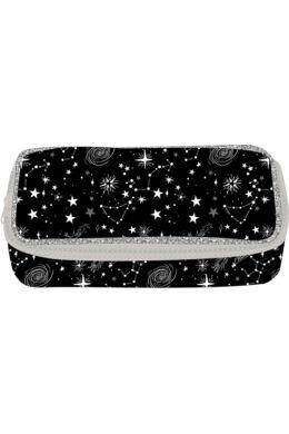 STAR szögletes tolltartó 335-79
