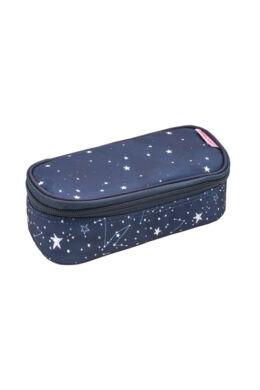 STARS szögletes tolltartó 335-79