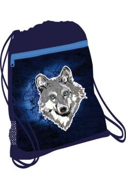 MOUNTAIN WOLF hálós tornazsák 336-91