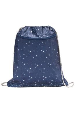 STARS hálós tornazsák 336-91