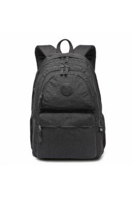 Vízálló hátizsák E1733-fekete
